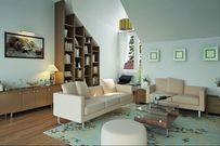 Mẹo hay giúp bạn nhanh chóng làm sạch nhà cửa từ A - Z đón Tết về