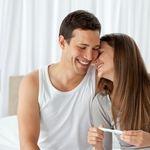 Bí quyết giúp bạn thụ thai nhanh chóng và sớm có con yêu trong năm 2017