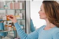Danh sách các loại thuốc bạn nên có trong tủ thuốc gia đình ngày Tết
