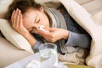 7 dấu hiệu bệnh nguy hiểm sau sinh mẹ chớ nên xem nhẹ