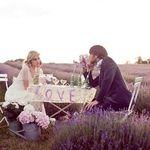 Kế hoạch hoàn hảo cho một đám cưới tại nhà