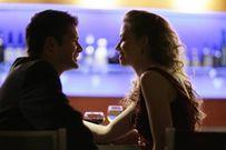 Vì sao đàn ông thích hẹn hò với phụ nữ đã ly hôn