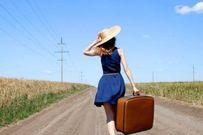 Những cách xử lý khôn khéo khi con bỏ nhà đi bụi